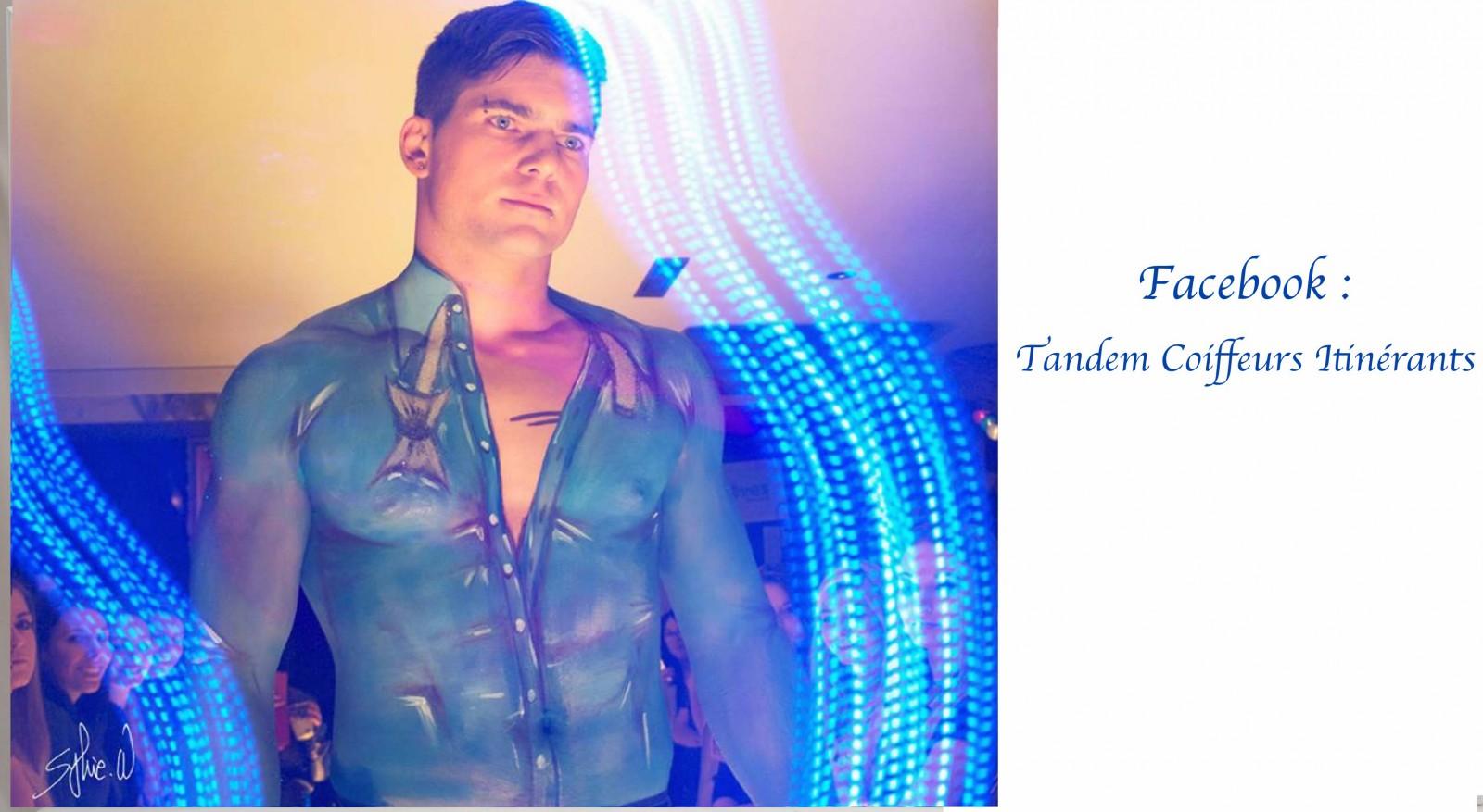 Fashion Show en faveur de Rêves Suisse